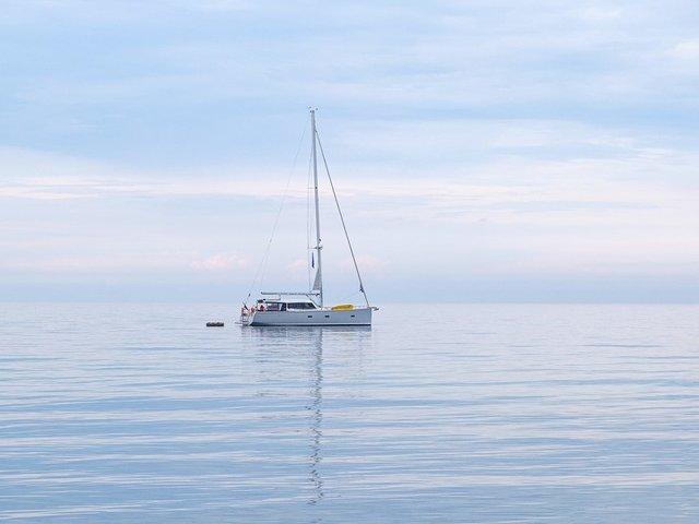 Excursiones y actividades de ocio en 'Alquila un barco o catamaran en Mallorca'
