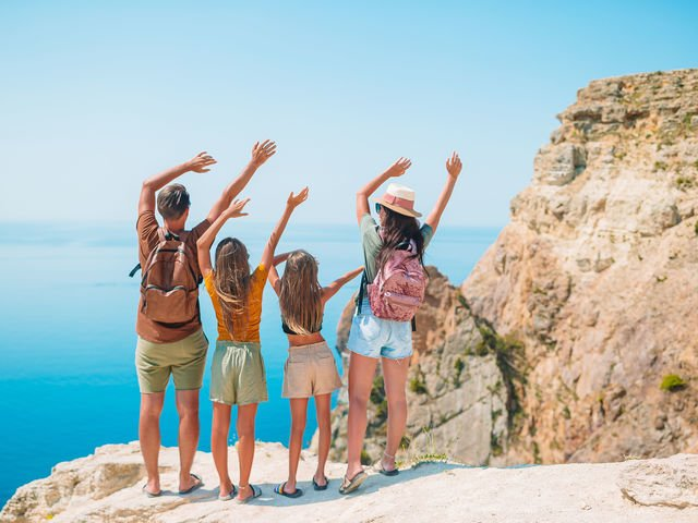 Excursions,tours and things to do in 'Tours and Activities with Children in Mallorca'