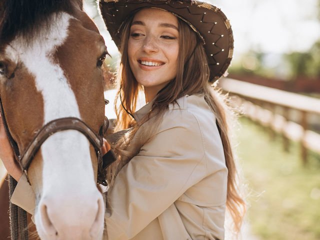 Excursions,tours and things to do in 'Horse Riding in Mallorca'