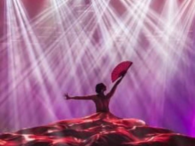 Excursions,tours and things to do in 'Mallorca nightlife and evening shows'